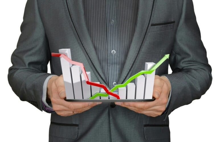 Break Even Analysis Assumptions Limitations