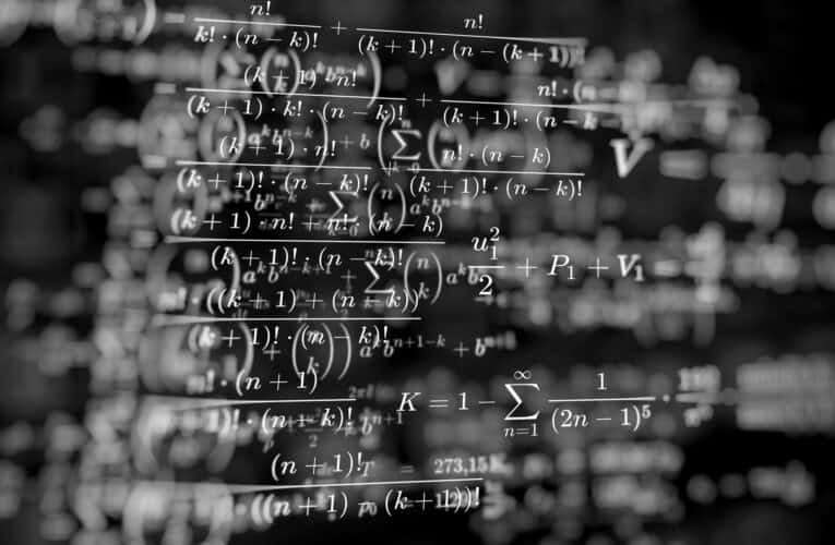 The Accounting Equation Explained with Examples