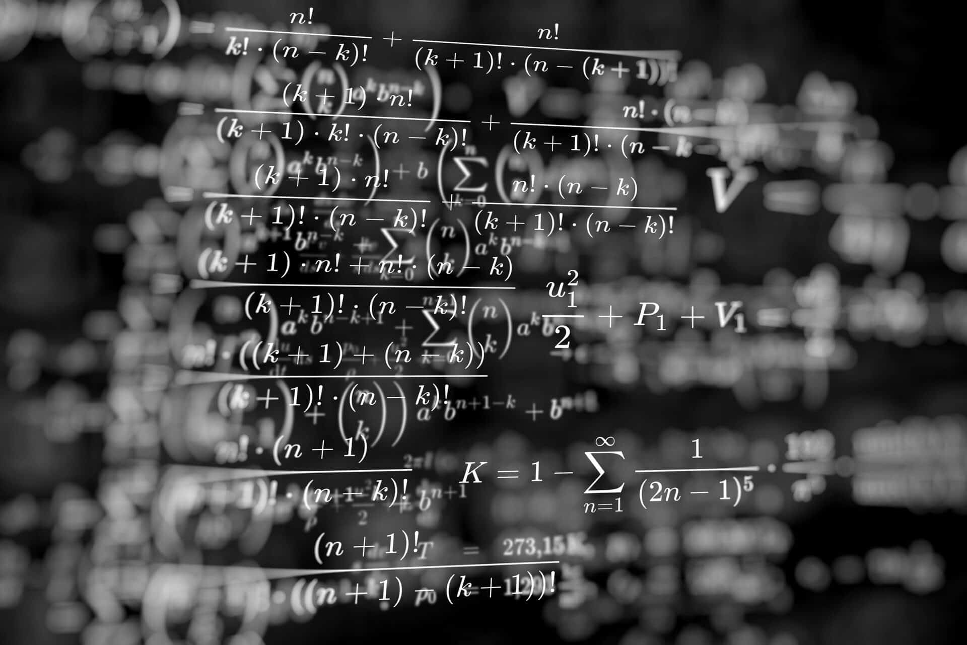Understanding the accounting equation is esential to a good understanding of accounting.