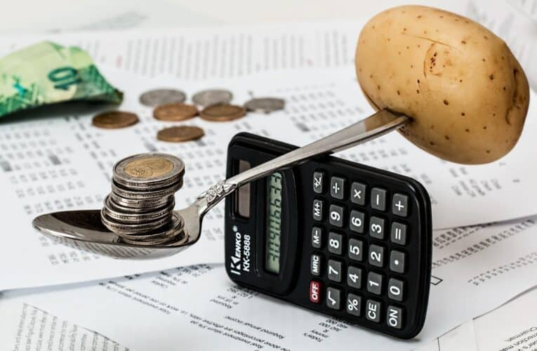 An Introduction to the Double Entry Accounting System