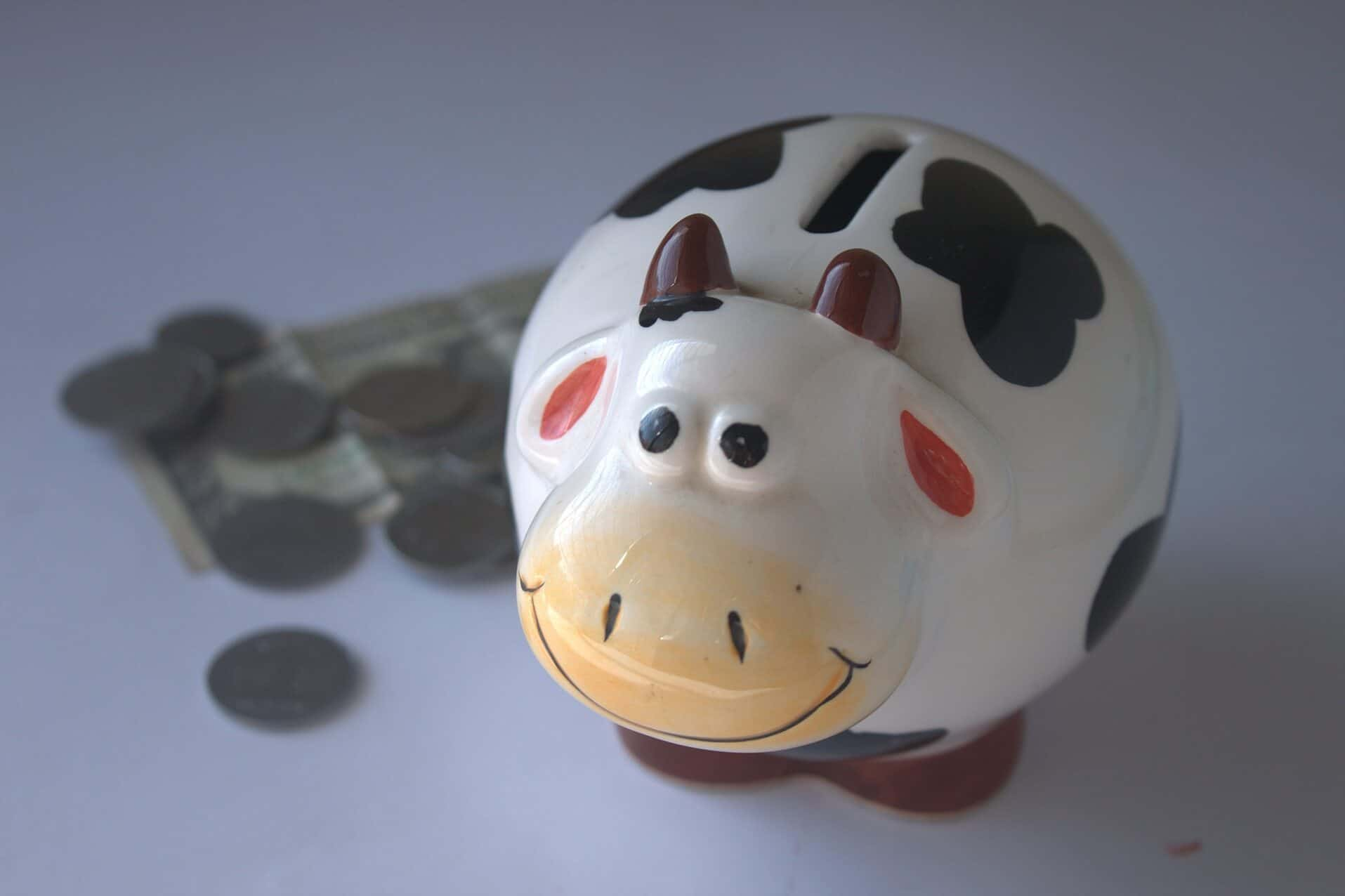 Factoring with or without recourse provides business with alternative funding options.
