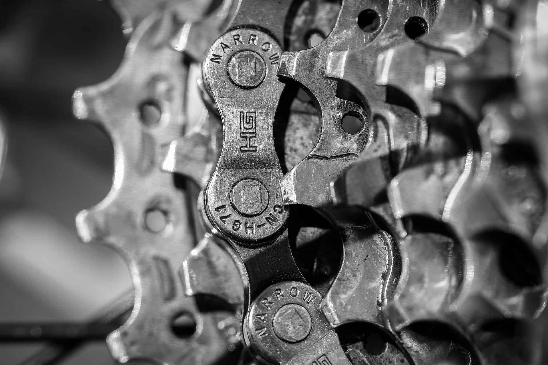 The gearing ratio in business provides a useful analysis of a firms financil health.