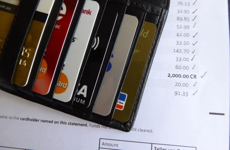 Bank Reconciliation Statements – Accounting 101