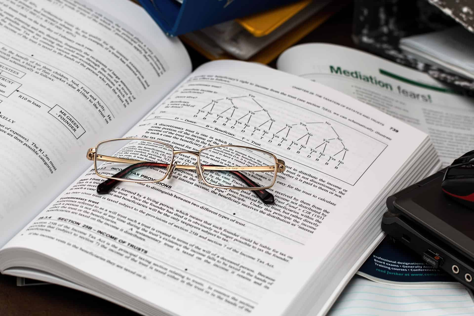 An extensive libary of accounting and finance definitions.