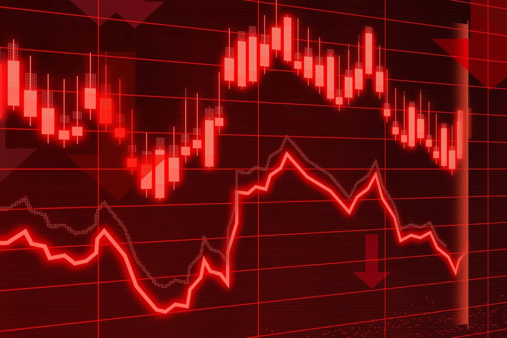 What a qaunt trader does is a facinating look into the world of complex finances.
