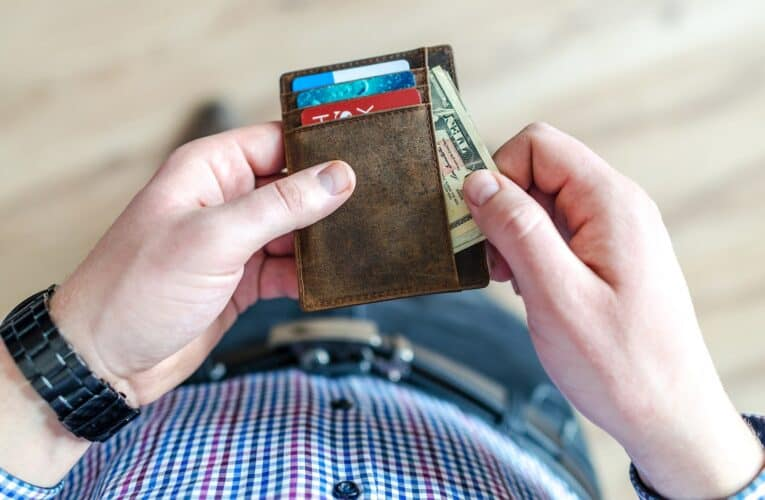 Debt Free Stories – Are They Really?