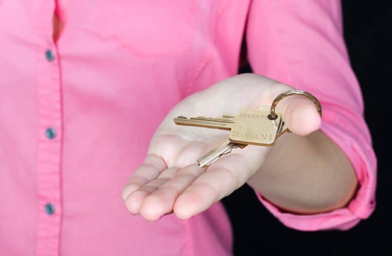 Is Prepaid Rent an Asset or Liability?