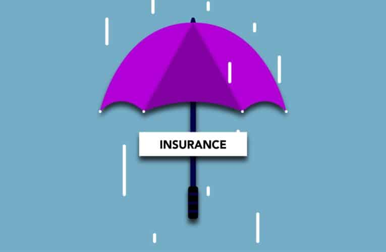 Journal Entry for Insurance Premium Paid in Advance
