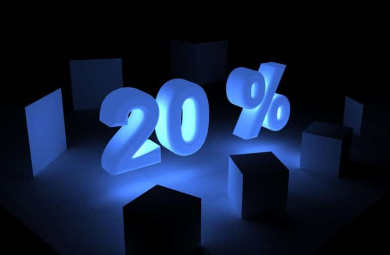 Meaning of Discount Received in Accounting
