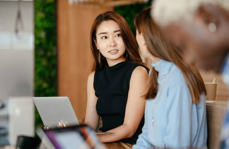 Communicate and Relate Effectively at the Workplace
