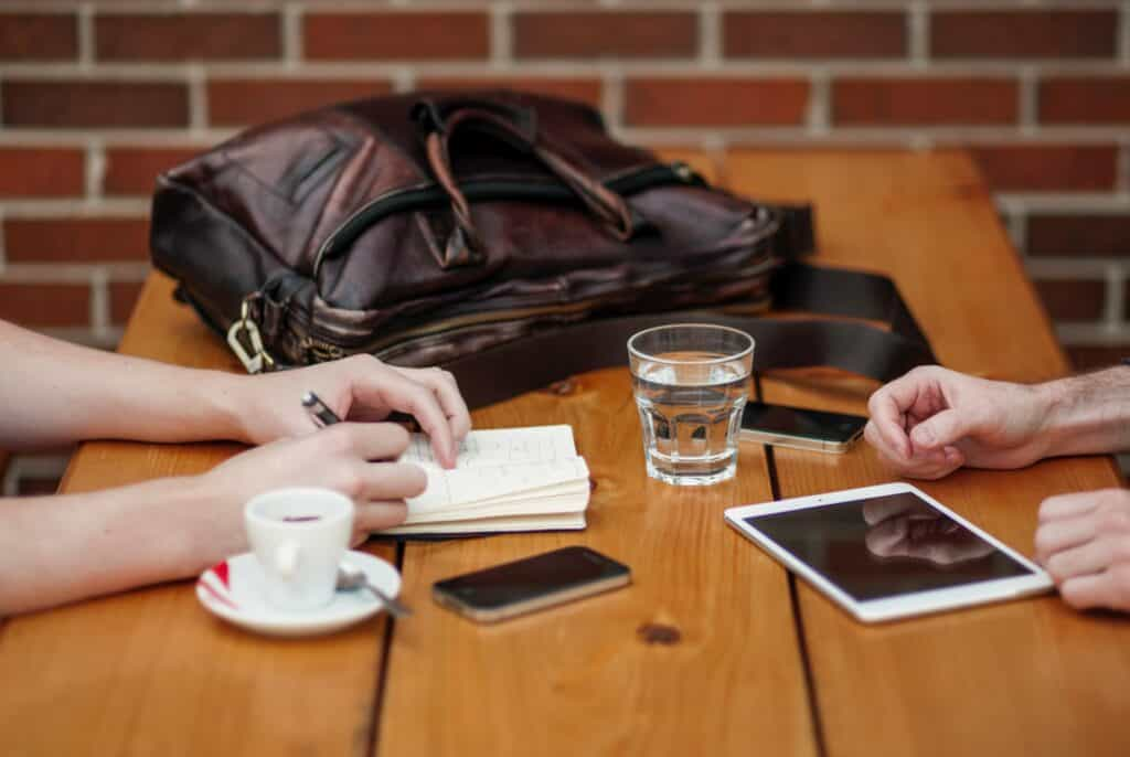 Mentoring and coaching in the workplace is a rewarding and challenging role.
